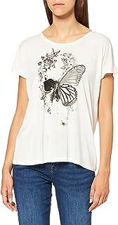 KAPORAL Dunny Camiseta para Mujer