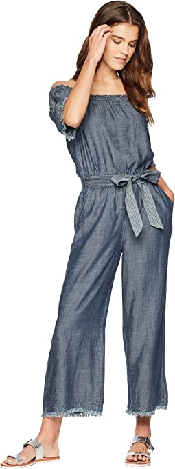 Key 2 Jumpsuit
