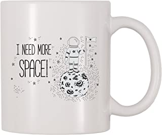 Best rocket scientist mug Reviews