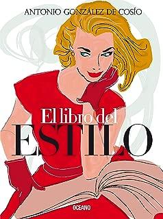 El libro del estilo (Spanish Edition)