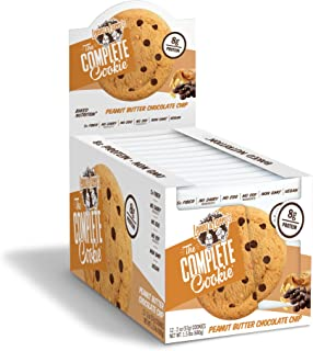 Best mo's cookie dough Reviews