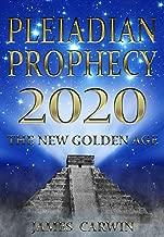 Best awakening golden age Reviews