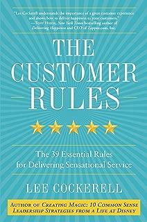 Best challenger customer service contact Reviews
