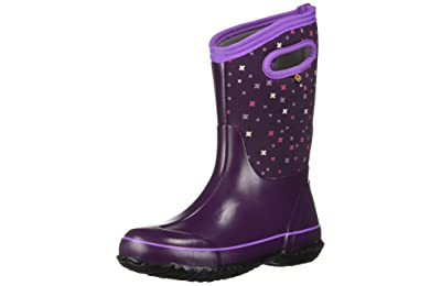 886b153c9c3e Best Rated in Girls  Boots   Helpful Customer Reviews - Amazon.com