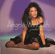 Best angela winbush greatest love songs songs Reviews