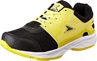Power Men's Parker Running Shoes