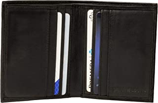 Best mens wallet with magnetic closure Reviews
