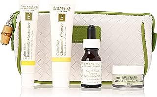 Best eminence beauty kit Reviews