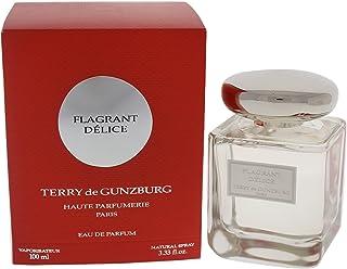 Flagrant Delice by By Terry for Women - Eau De Parfum, 100 ML