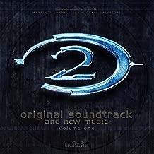 halo 1 music soundtrack