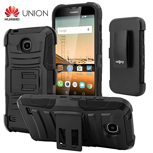 various colors bd904 87979 Otterbox Cases for Huawei Phones: Amazon.com
