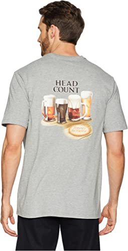 Head Count T-Shirt