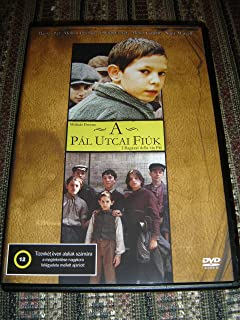 Best pal utcai fiuk film Reviews