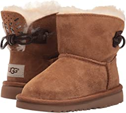 UGG Kids - Adoria Tehuano (Toddler/Little Kid)
