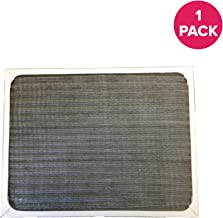 Think Crucial Replacements for Hunter 30920 Air Purifier Filter, Fits 30050, 30055, 30065, 37065, 30075, 30080 and 30177