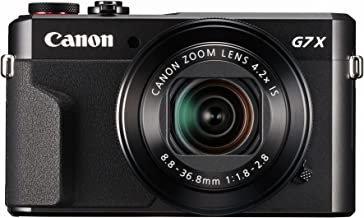 Best old canon powershot Reviews