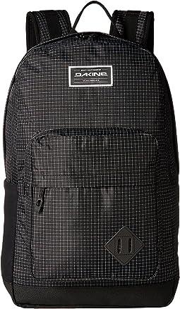 365 Pack DLX Backpack 27L