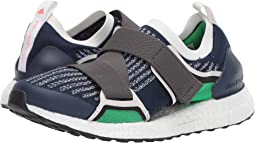 8eab8ce45352 Women s adidas by Stella McCartney + FREE SHIPPING