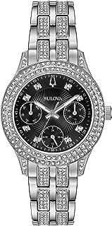 Bulova - Reloj de Pulsera 96N110