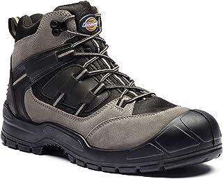 Chaussure de sécurité montante Dickies Everyday