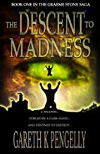 Best descent to madness Reviews