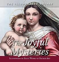 joyful mysteries audio