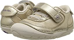 Stride Rite - SM Jazzy (Infant/Toddler)