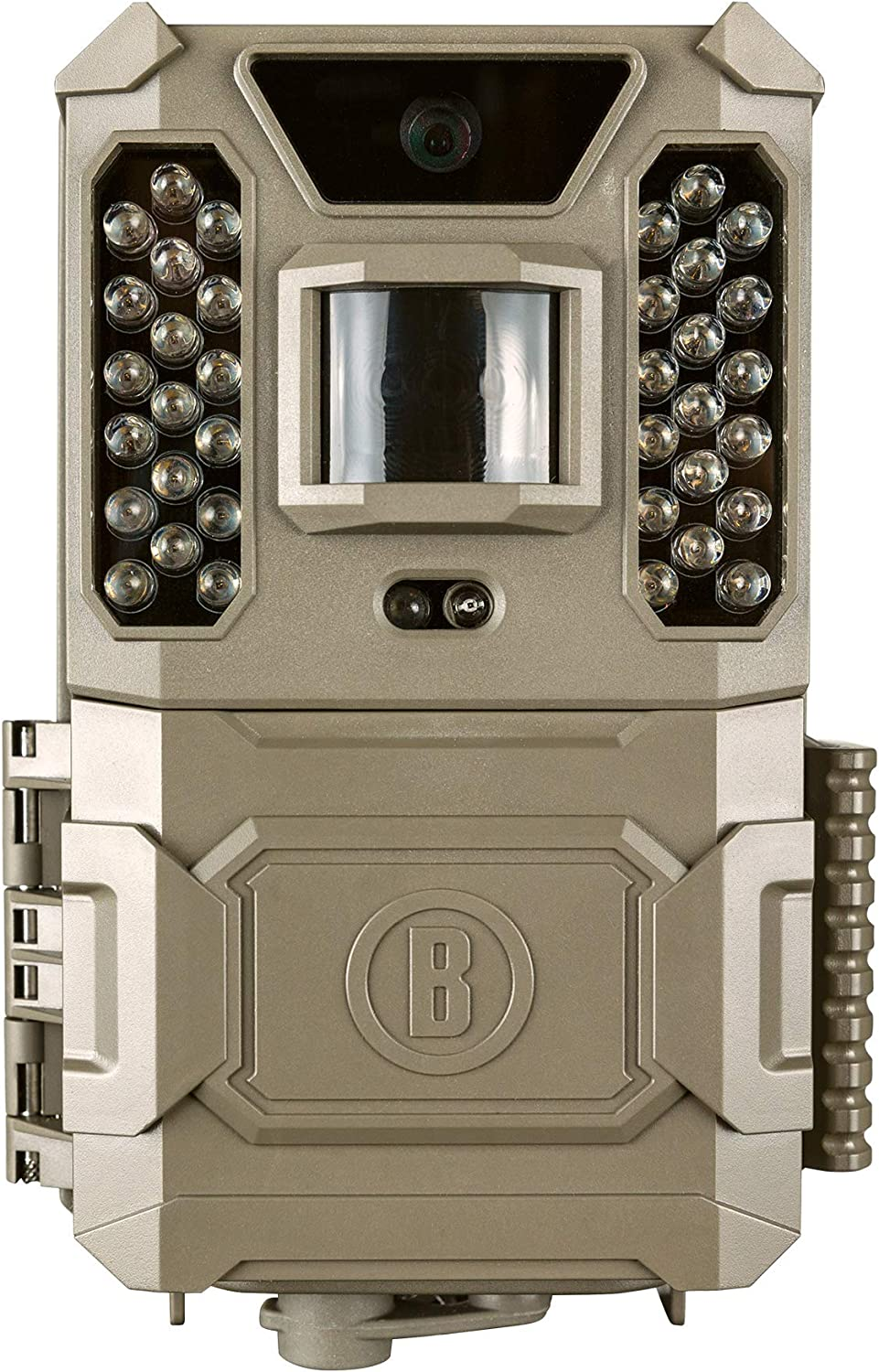 Bushnell by Weekly update Save money Primos Prime 24MP_LowGlow_119932C Camera Brow Trail