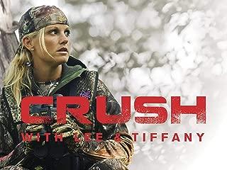 Crush with Lee & Tiffany - Season 10