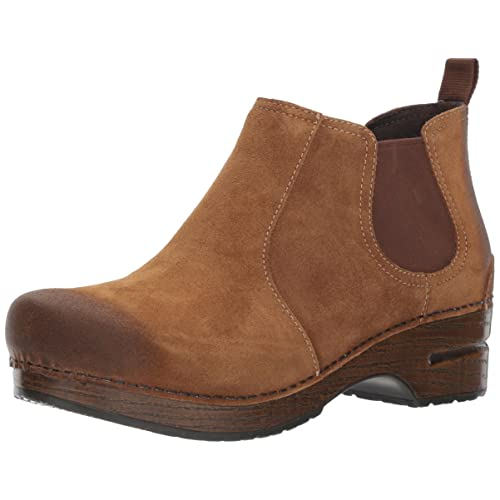 09b0d224a20 Women s Shoes Wide Toe Box  Amazon.com