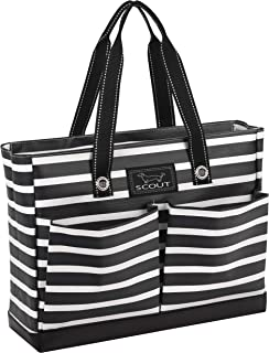 Best scout bag uptown girl Reviews