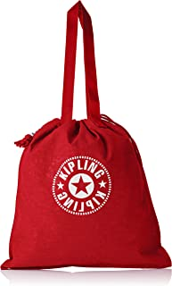 Women's New Hiphurray Tote
