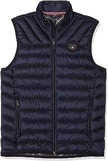 Aerons Vest Jacke Chaqueta para Niños