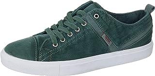 Dockers by Gerli 224920 Erkek Sneaker