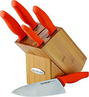 Best rachael ray furi knife Reviews