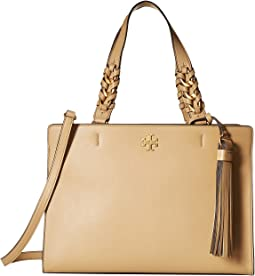Brooke Satchel