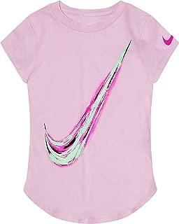 Best pink foams shirt Reviews