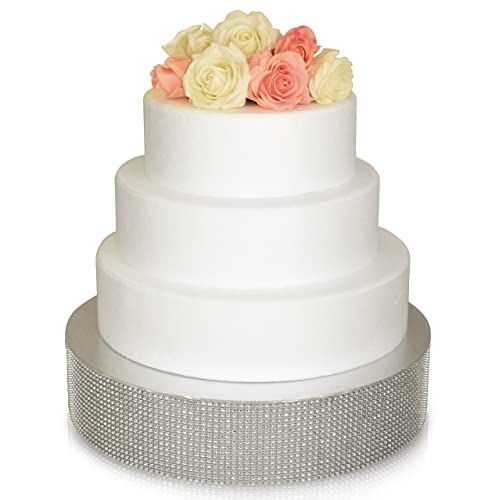 Wedding Cake Amazon Com
