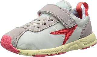 [シュンソク] 運動靴 足育