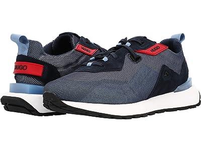 BOSS Hugo Boss Cubite Running Sneakers
