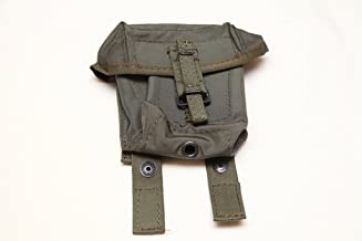 Russian special forces army SSO SPOSN SVD Dragunov pouch molle