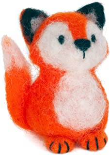 dimensions needle felting kits uk
