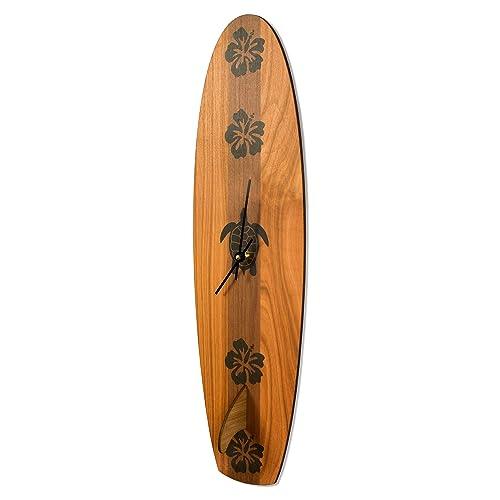 Vintage Surfboards Amazon Com