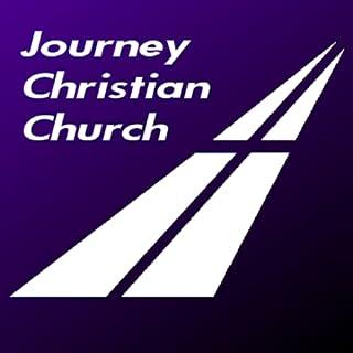 Journey Christian Church Tracy