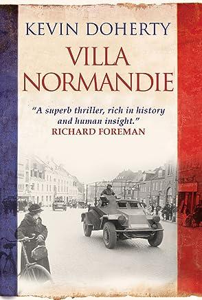 Villa Normandie