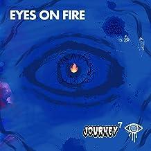 Eyes on Fire