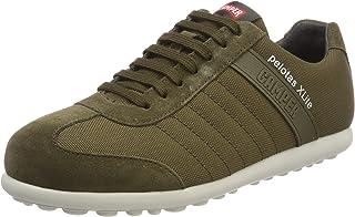 Camper Pelotas XL, Zapatos de Cordones Oxford Hombre