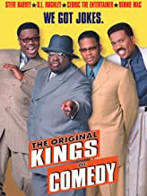 _DUPE_The Original Kings of Comedy