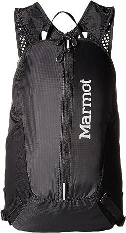 Marmot - Kompressor Meteor