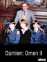 the omen 2 1978